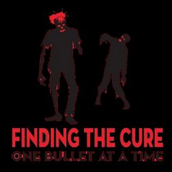 Finding The Cure Thumbnail